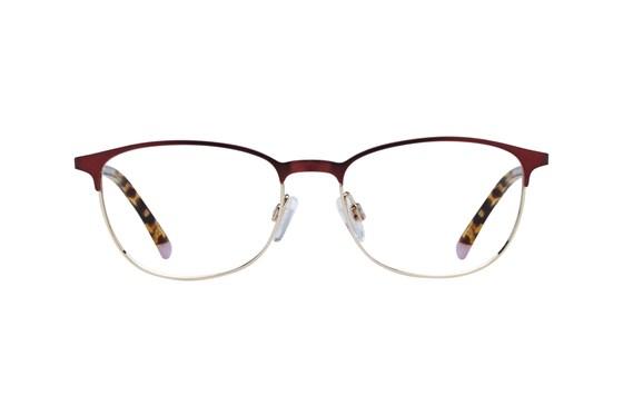 Arlington AR1058 Wine Eyeglasses