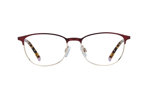 Arlington AR1058 Wine Eyeglasses