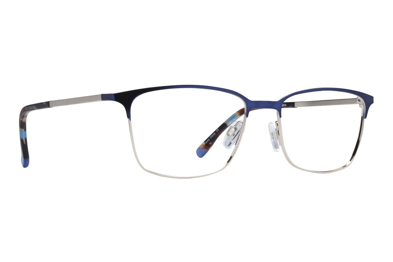 Arlington AR1059 Blue Eyeglasses