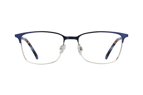 Arlington AR1059 Eyeglasses - Blue