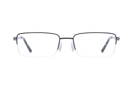 Arlington AR1060 Black Eyeglasses