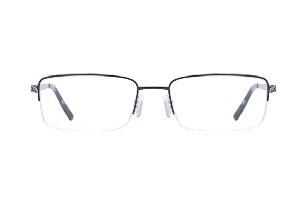 Arlington AR1060 Eyeglasses - Black