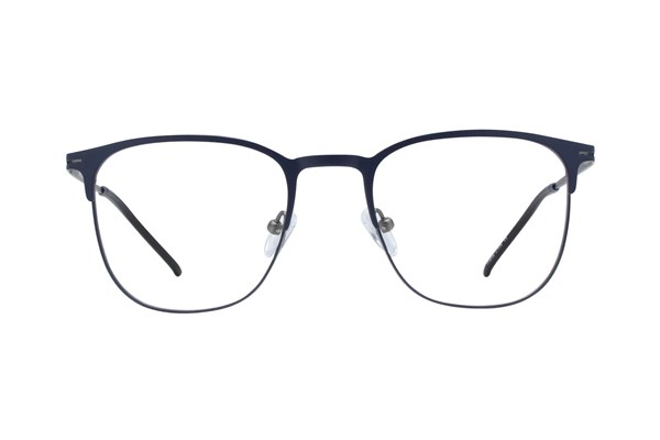 Arlington AR1061 Blue Eyeglasses