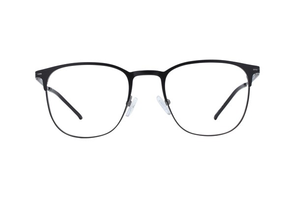 Arlington AR1061 Eyeglasses - Black