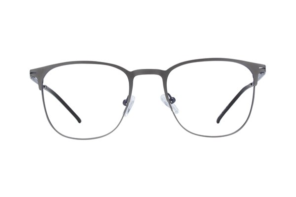 Arlington AR1061 Gray Eyeglasses