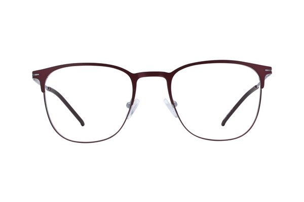 Arlington AR1061 Wine Eyeglasses