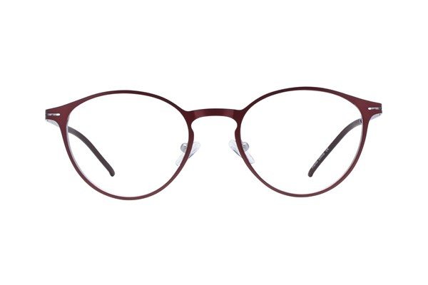 Arlington AR1062 Wine Eyeglasses