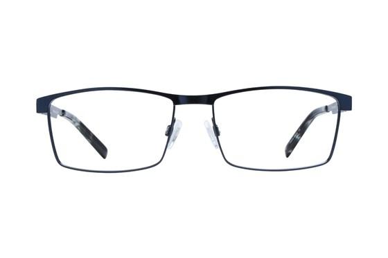 Arlington AR1063 Blue Eyeglasses