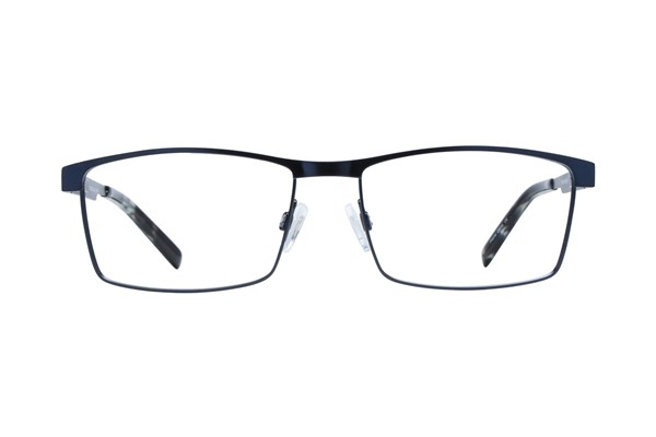 Arlington AR1063 Blue Eyeglasses
