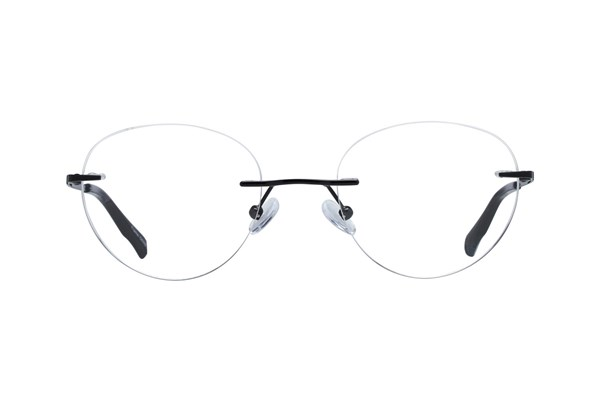 Arlington AR1044 Eyeglasses - Black