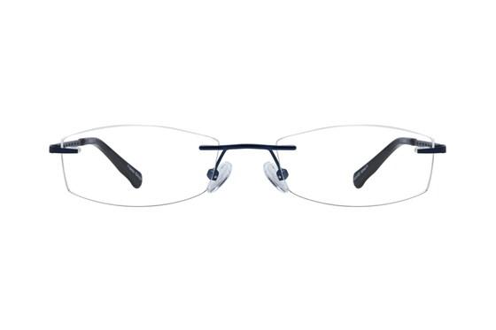 Arlington AR1048 Blue Eyeglasses