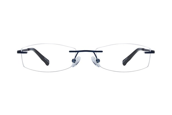 Arlington AR1048 Blue Eyeglasses