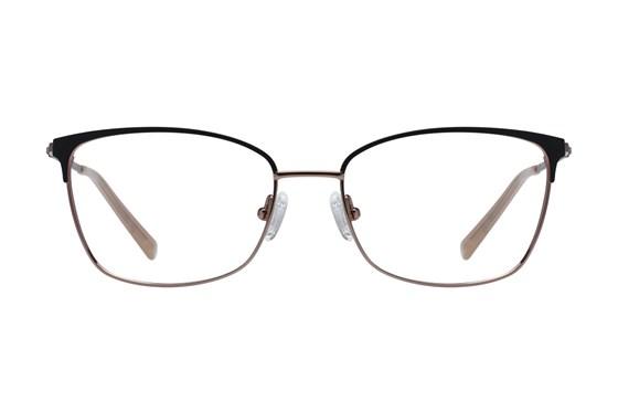 Arlington AR1049 Brown Eyeglasses