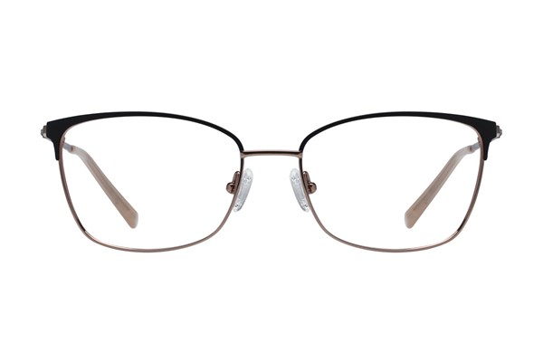 Arlington AR1049 Eyeglasses - Brown