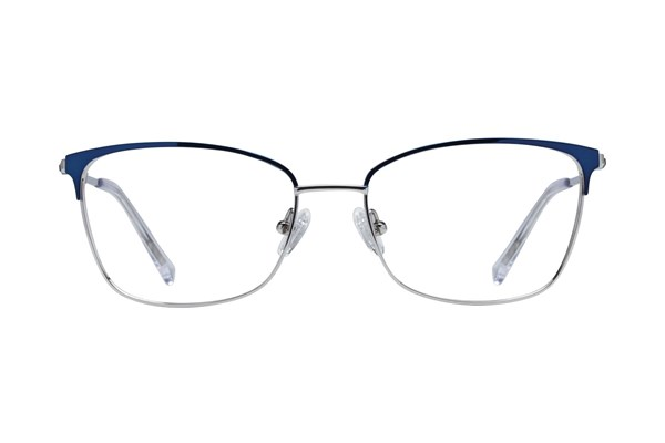 Arlington AR1049 Blue Eyeglasses
