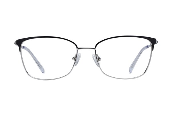 Arlington AR1049 Eyeglasses - Black