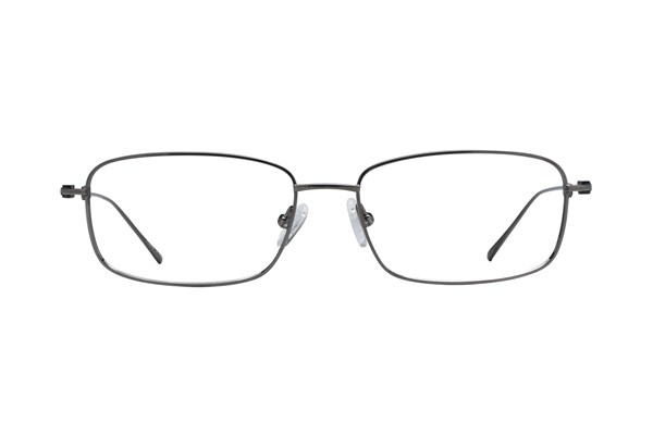 Arlington AR1050 Eyeglasses - Gray