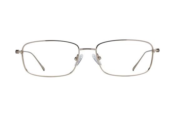 Arlington AR1050 Gold Eyeglasses