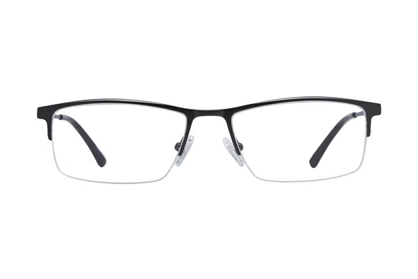 Arlington AR1051 Gray Eyeglasses