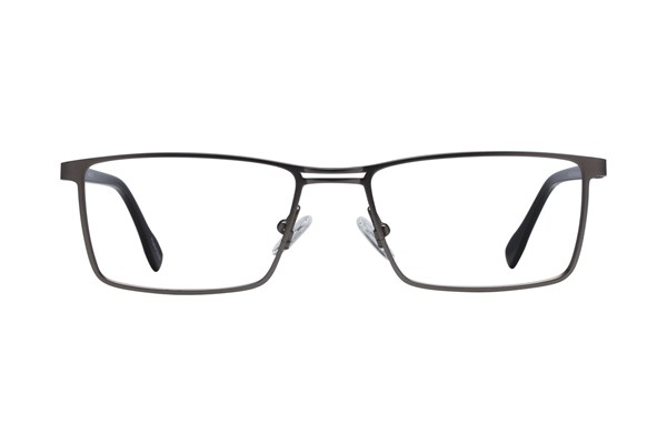 Arlington AR1052 Eyeglasses - Gray