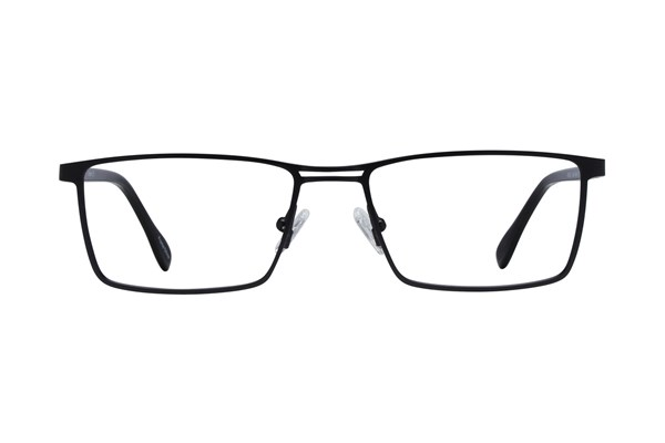 Arlington AR1052 Eyeglasses - Black
