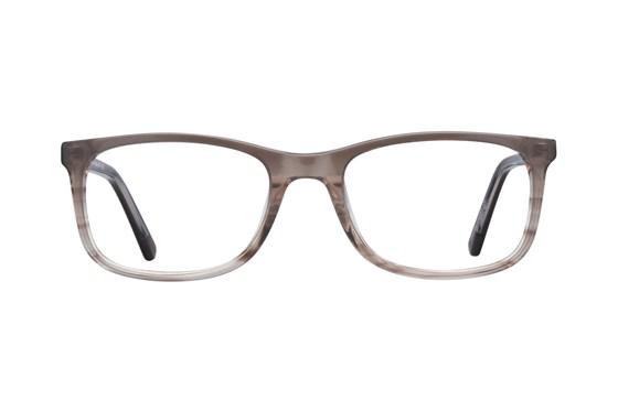 Lunettos Mira Brown Eyeglasses