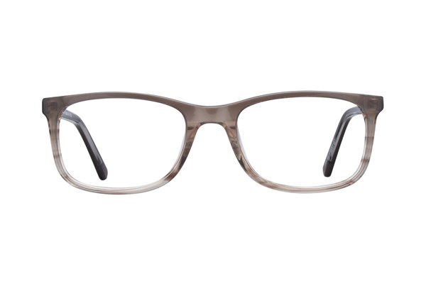 Lunettos Mira Brown Eyeglasses