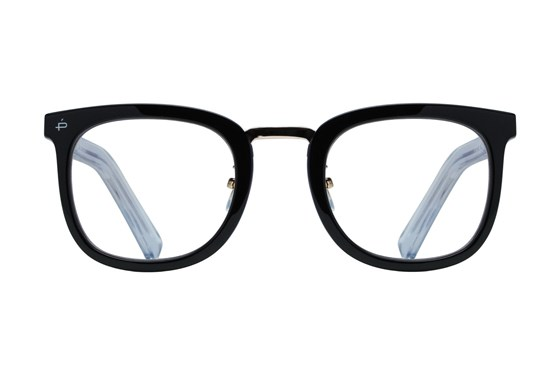 Prive Revaux The Alchemist Reader Black ReadingGlasses