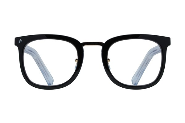Prive Revaux The Alchemist Reader Black ReadingGlasses