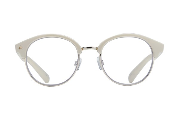 Prive Revaux The Angelou Reader White ReadingGlasses