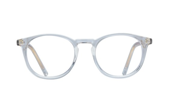 Prive Revaux The Maestro Reader Clear ReadingGlasses