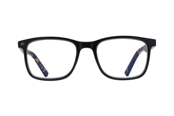 Prive Revaux The Maimonides Reader Black ReadingGlasses