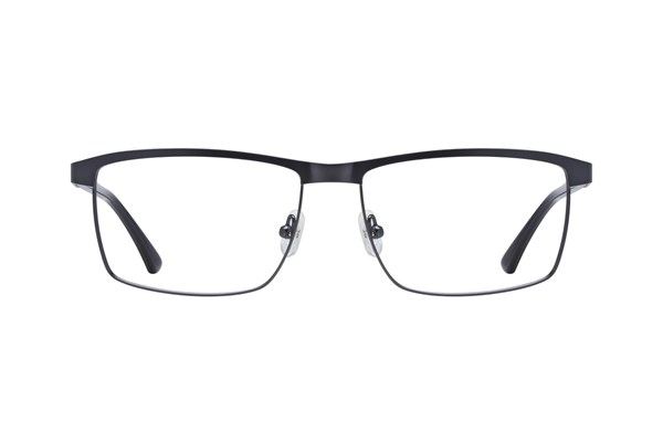 Hackett London Large Fit HEK1158 Blue Eyeglasses