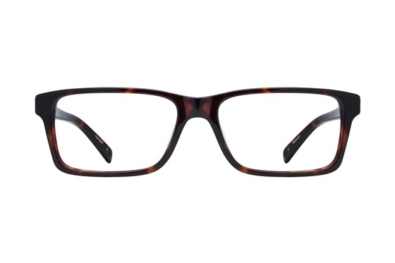 Hackett London Large Fit HEK1210 Tortoise Eyeglasses