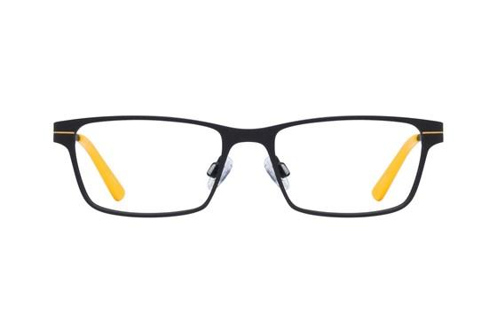 Pepe Jeans Kids PJ2041 Black Eyeglasses