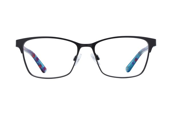 Pepe Jeans Kids PJ2046 Black Eyeglasses