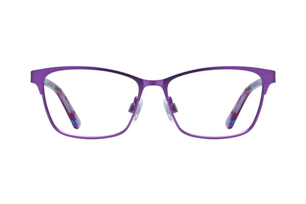 Pepe Jeans Kids PJ2046 Eyeglasses - Purple