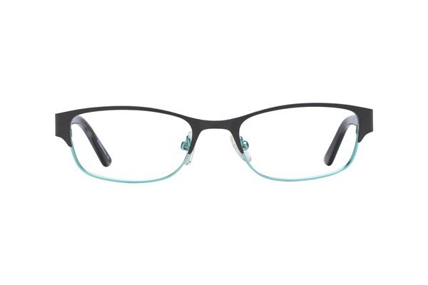 Bloom Optics Petite Lucy Eyeglasses - Brown