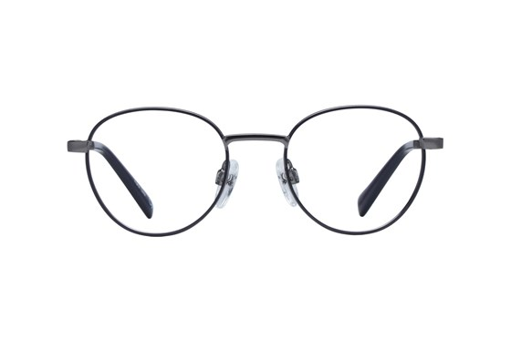 United Colors of Benetton BEKO4000 Blue Eyeglasses