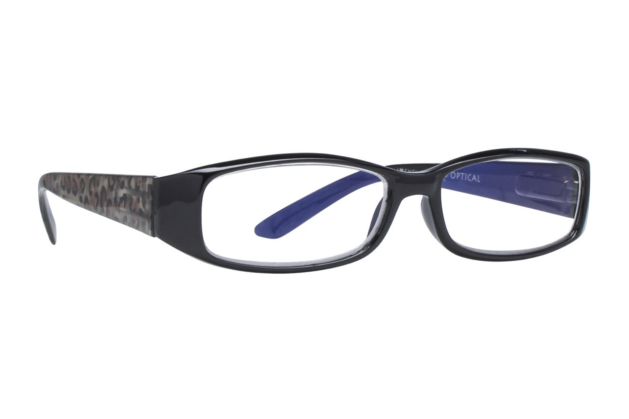 I Heart Eyewear Catarina Black