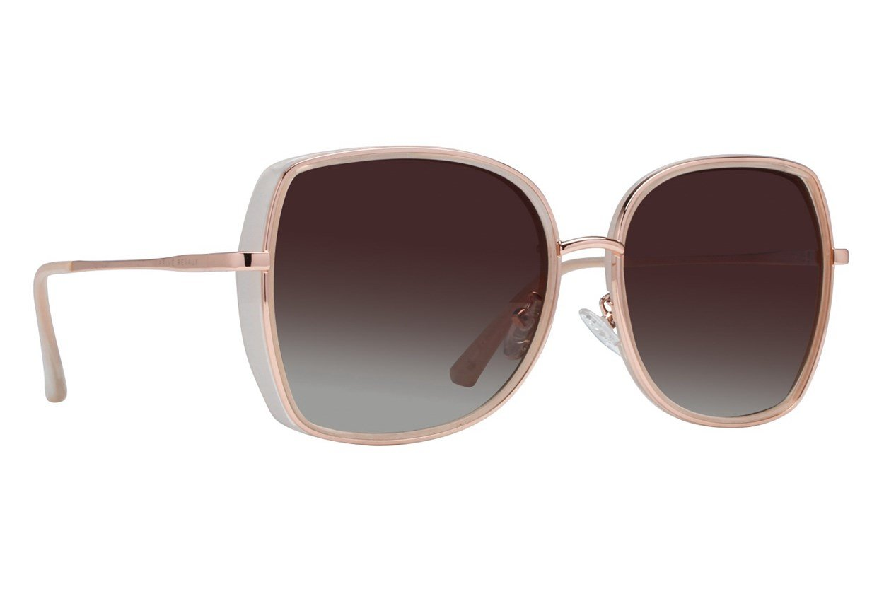Prive Revaux Real Deal Pink Sunglasses