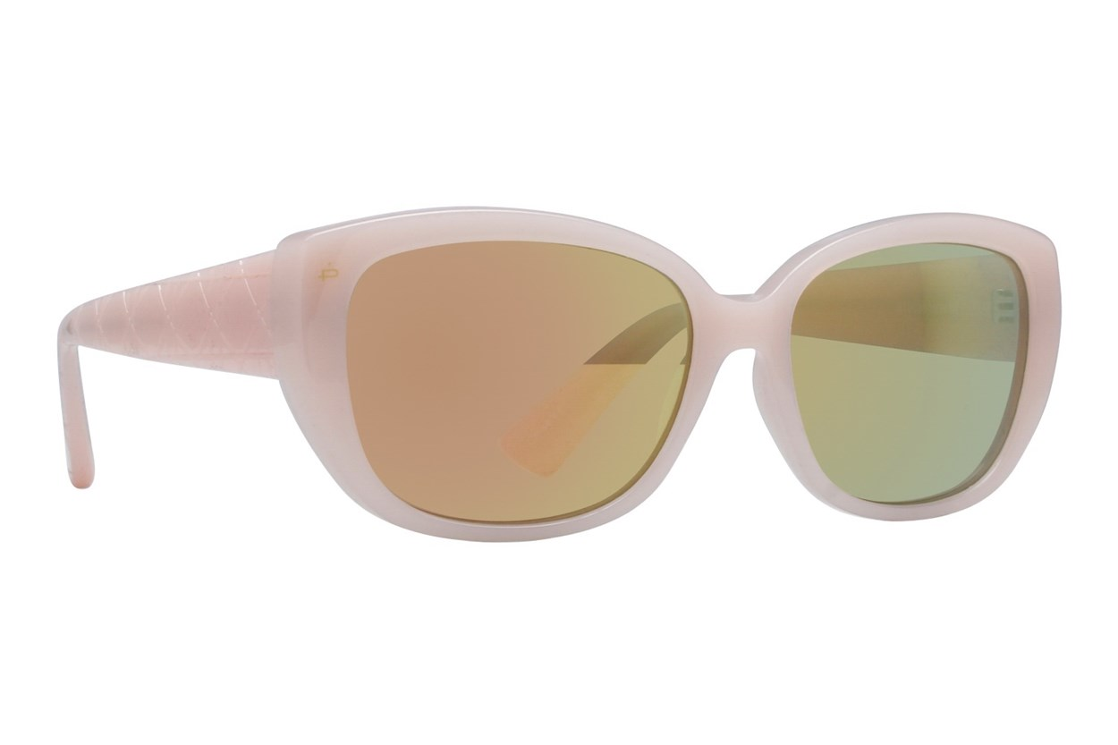 Prive Revaux The Vintage Reading Sunglasses Pink