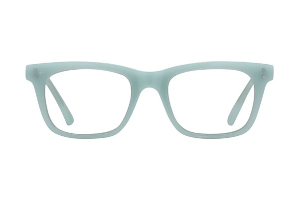 Prive Revaux The Expert Reader Green ReadingGlasses
