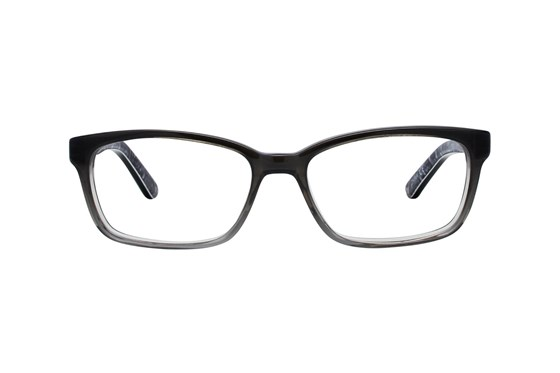 Marvel Black Panther BPE901 Gray Eyeglasses