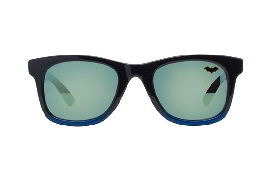 Batman CPBM202 Black Sunglasses