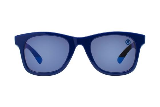Marvel Avengers CPAV903 Blue Sunglasses