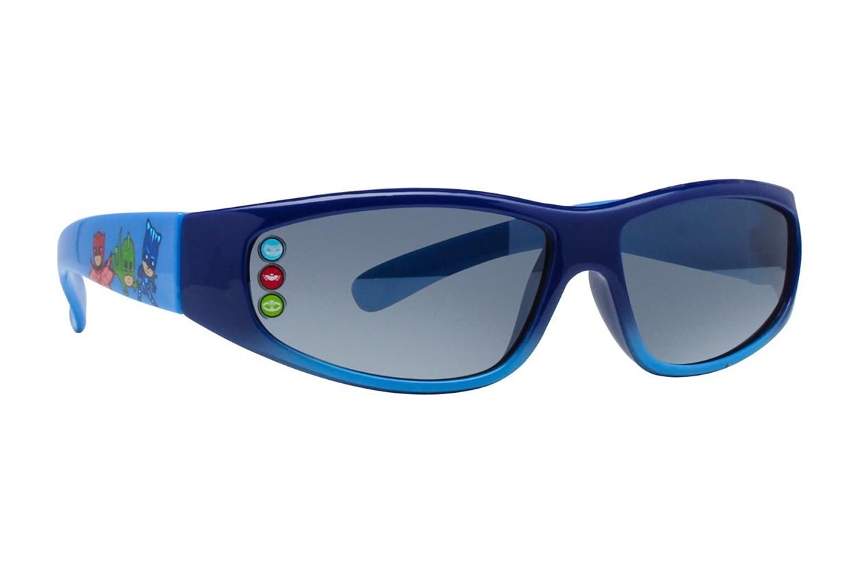 Disney PJ Masks CPPJ901 Blue Sunglasses