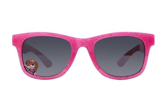 Paw Patrol Skye CSPW901 Pink Sunglasses