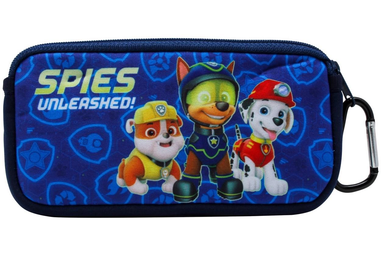 Alternate Image 1 - Paw Patrol CPPW901 Blue Sunglasses