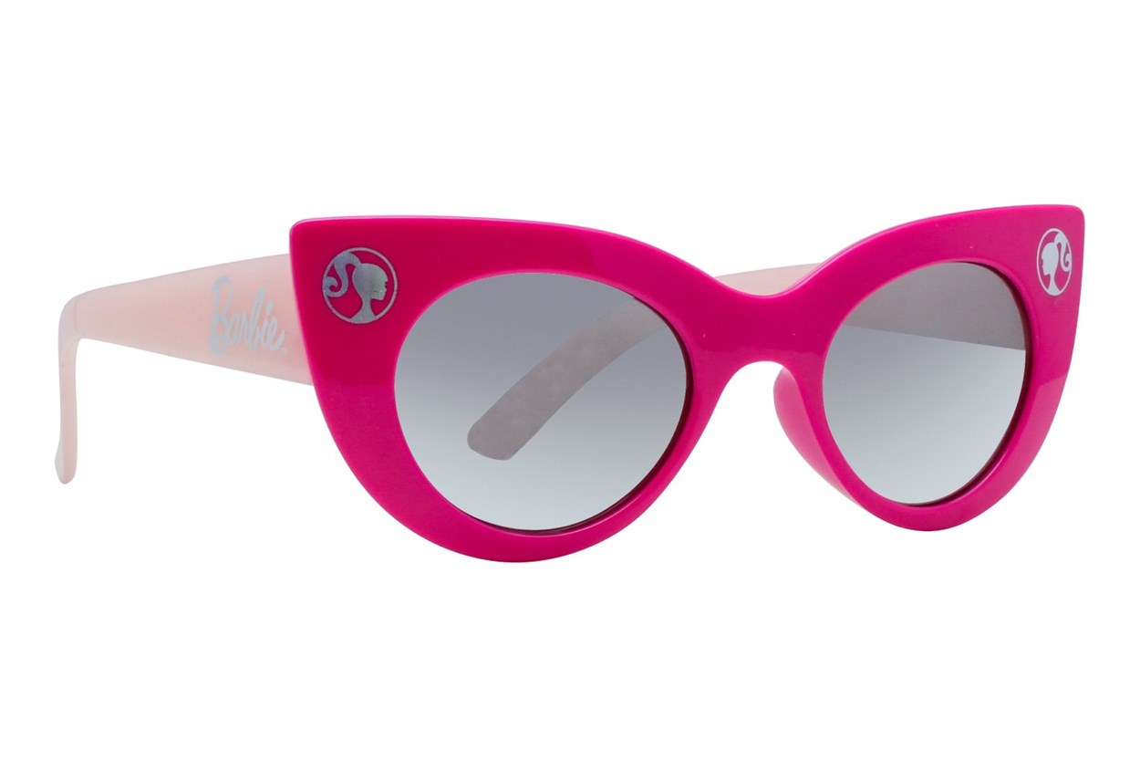 Barbie CSBA202 Pink Sunglasses
